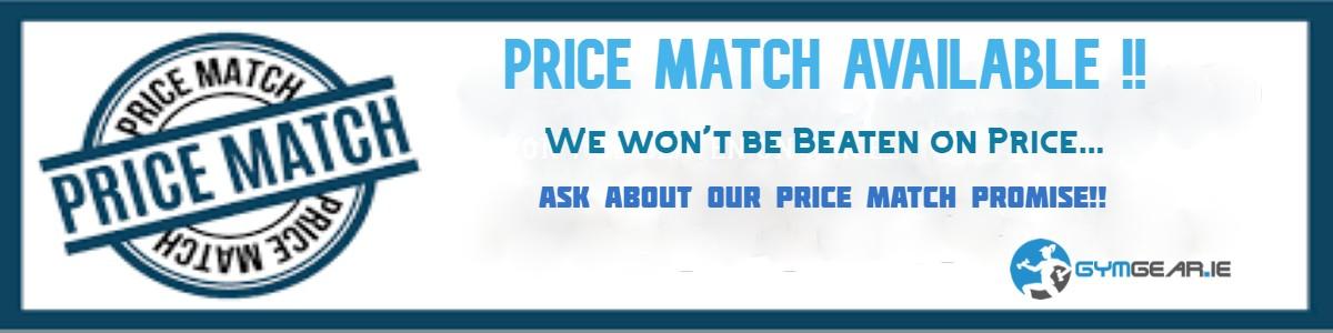 Price Promise 1